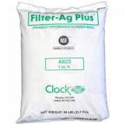 FilterAG Plus Фильтрующая загрузка