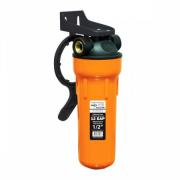 """Ecosoft Absolute 3/4"""" Фильтр механической очистки для горячей воды"""