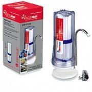 Проточный фильтр Новая Вода NW-F100