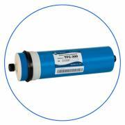 Aquafilter TFC300F Осмотическая мембрана