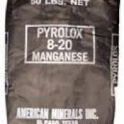 Clack- Pyrolox  упаковка 14 кг