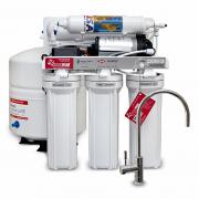 Новая вода NW-RO525P Smart   система обратного осмоса