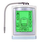Роса IT-577 ионизатор воды