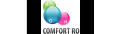 Leader  Comfort (Корея)