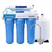 Фильтр Наша вода ABSOLUTE  6-50m