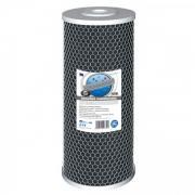 Aquafilter  FCCBL10BB  Угольный картридж