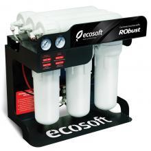 Ecosoft Robust MO-550 фильтр обратного осмоса