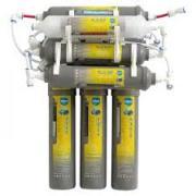 Bluefilters New Line RO-8 Фильтр обратного осмоса