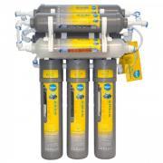 Bluefilters New Line RO-7 Фильтры обратного осмоса