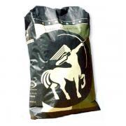 Засыпка для удаления железа и сероводорода Centaur HSL 12X40, мешок 15 кг