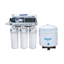 BIO systems RO-50-SL02M Фильтр очистки воды обратный осмос