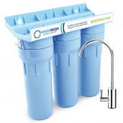 Наша вода Родниковая вода 3 - Фильтры-очистители воды