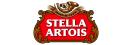 Stella artols