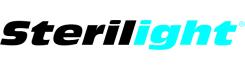 Sterilight-R-Can