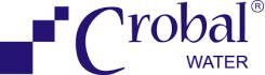 Crobal water (Европа)