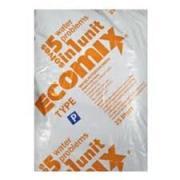 Сорбент Ecomix-P
